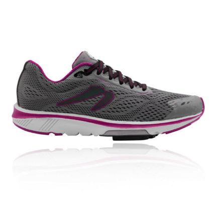 Newton Running Shoes Women's Gravity 8