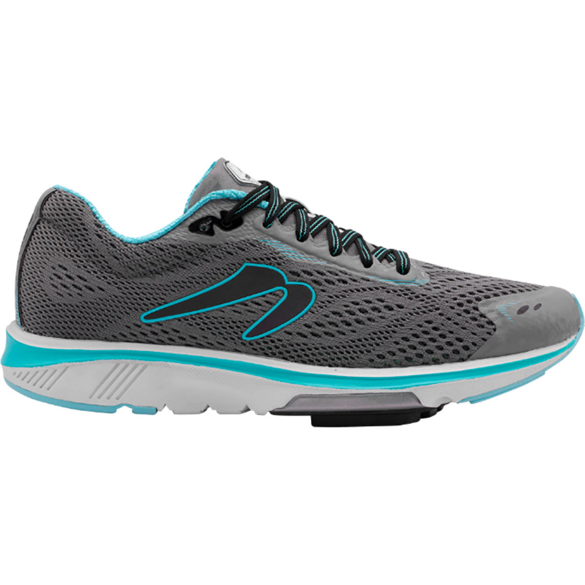 Newton Running Shoes Newton Running Shoes Womens Motion 8   Running Shoes