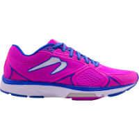Newton Running Shoes Womens Kismet 5