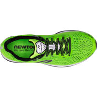 Newton Running Shoes Gravity 8