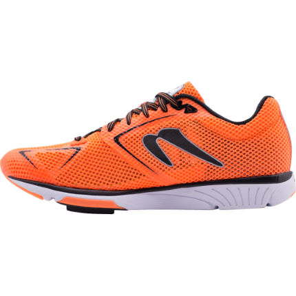 Newton Running Shoes Distance 8