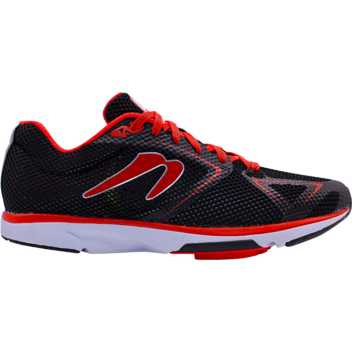 Newton Running Shoes Newton Running Shoes Distance 8   Running Shoes