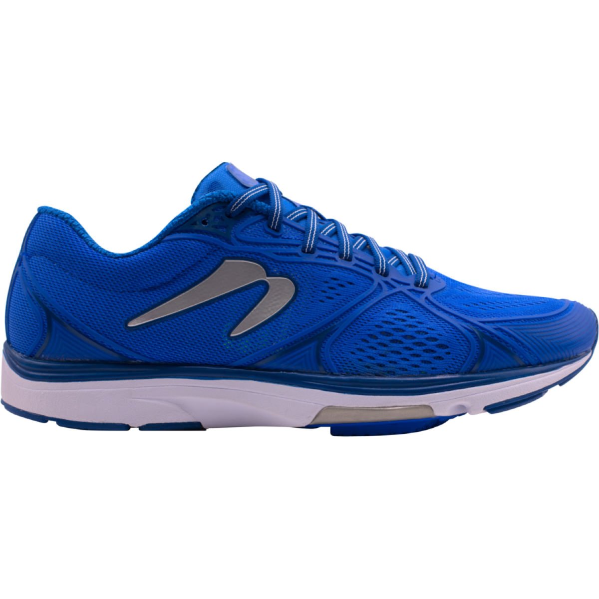 Newton Running Shoes Newton Running Shoes Kismet 5   Running Shoes