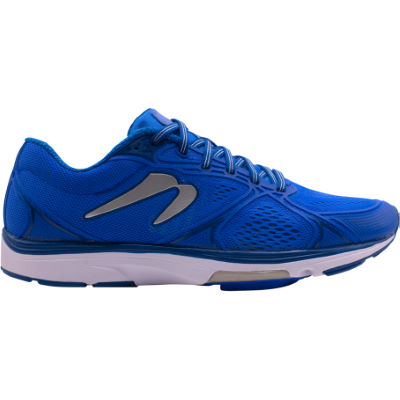 Newton Running Shoes Kismet 5