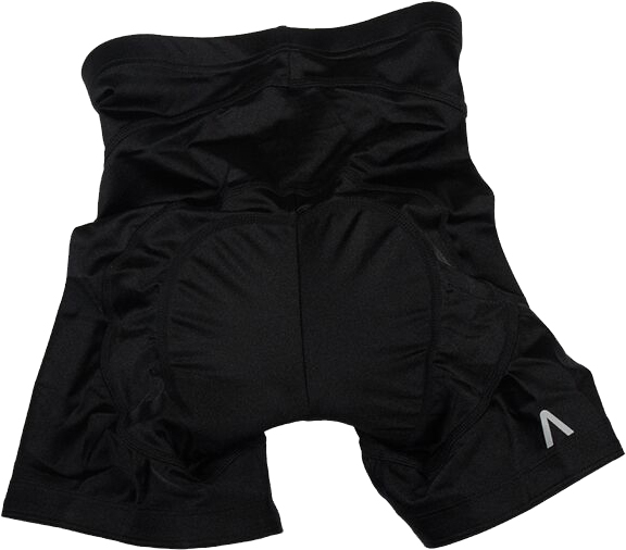 Primal Primal Youth Cycling Short | item_misc