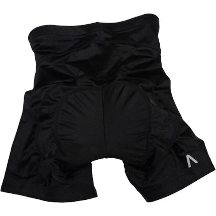 Primal Primal Youth Cycling Short