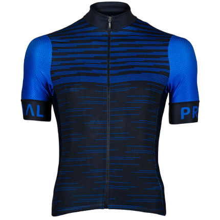 Primal Stirling Helix 2.0 Jersey