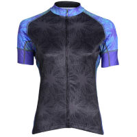 Primal Womens Cyclograph Evo 2.0 Jersey