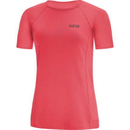 Gore Wear Women's R5 Shirt