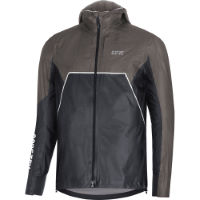 Gore Wear R7 GORE-TEX SHAKEDRY Trail Hooded Jacket