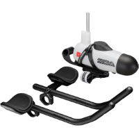 Profile Design Sonic Aerobar and Aero HC System Bundle