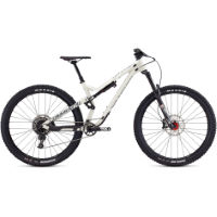 Commencal Meta AM 29 Ride Suspension Bike (2019)
