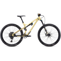 Commencal Meta AM 29 Essential Suspension Mountainbike (2019)
