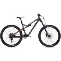 Commencal Meta AM V4.2 Origin Suspension Bike (2019)