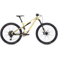 Commencal Meta Trail 29 Essential Suspension Mountainbike (2019)