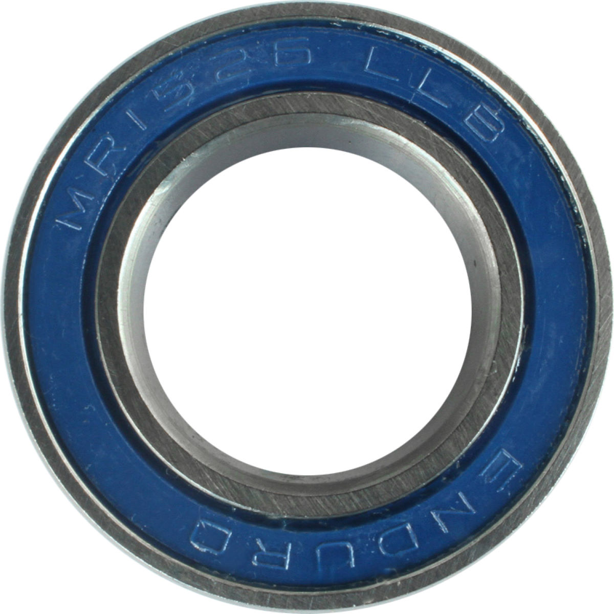 Enduro Bearings Enduro Bearings ABEC3 MR 15267 LLB Bearing   Headsets
