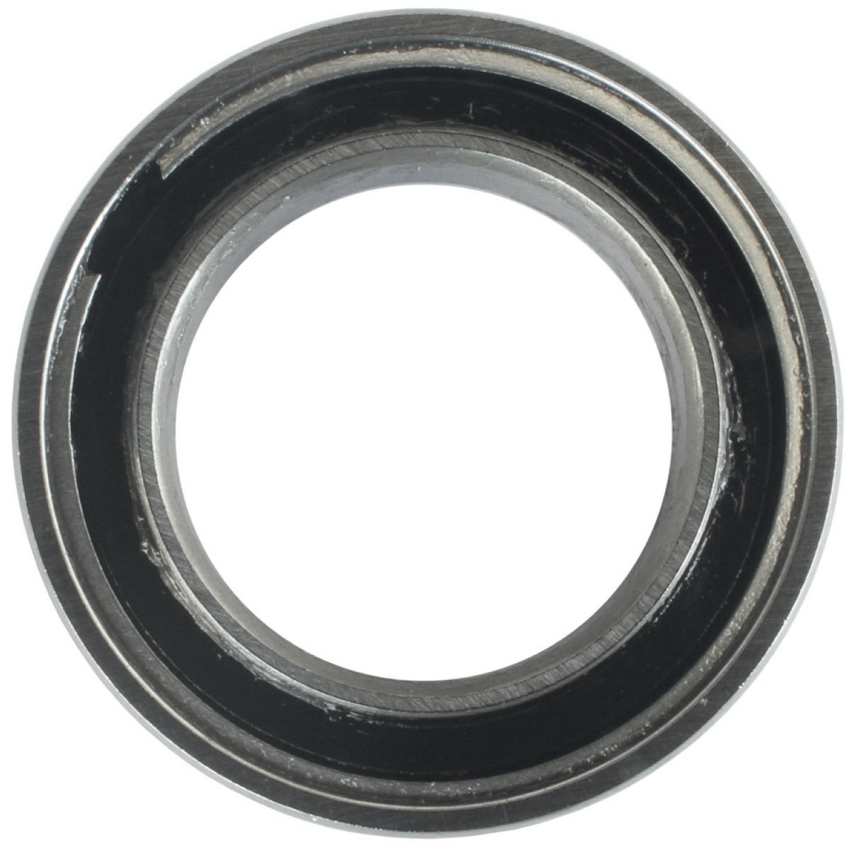 Enduro Bearings Enduro Bearings ABEC5 61802 SRS Bearing   Bottom Bracket Spares