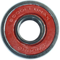 Enduro Bearings ABEC3 6000 LLU Max Bearing
