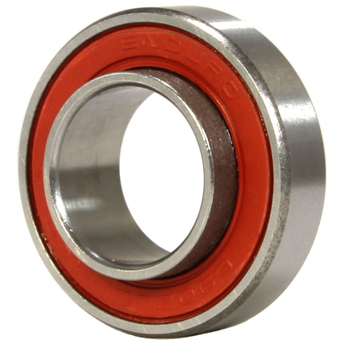 Enduro Bearings Enduro Bearings ABEC3 6902 LLB Max-E Bearing   Headsets
