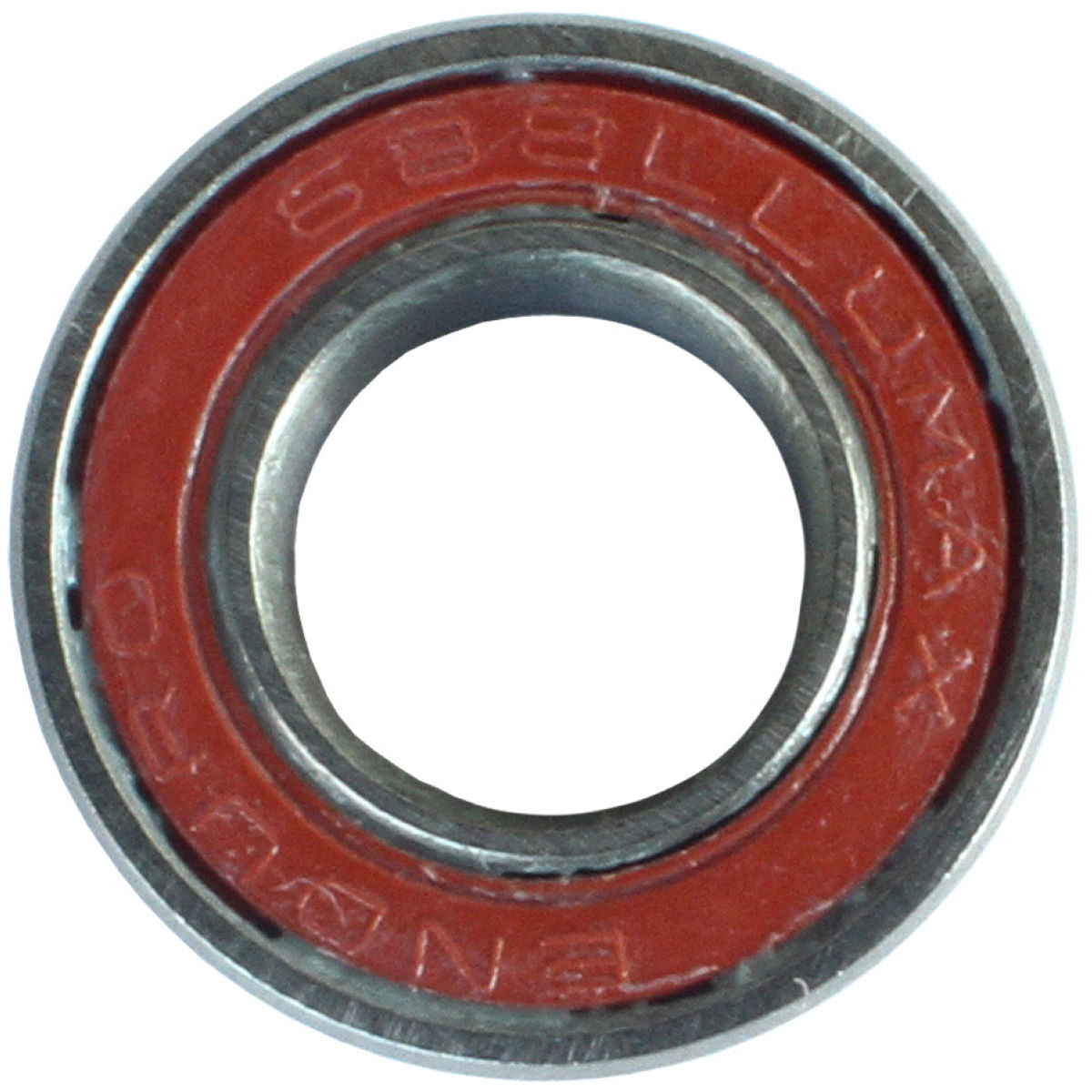 Enduro Bearings Enduro Bearings ABEC3 688 LLU Max Bearing   Headsets