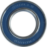 Enduro Bearings ABEC3 6801 LLB Bearing