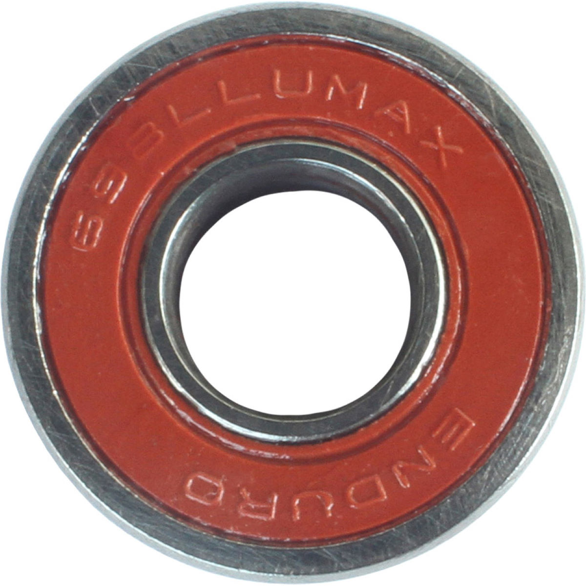Enduro Bearings Enduro Bearings ENDURO B