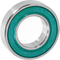 Enduro Bearings SS 6902 2RS Bearing