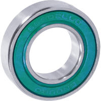 Enduro Bearings SS 6903 2RS Bearing