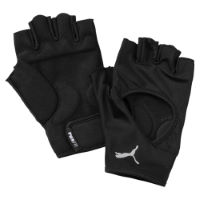 Puma Essential Training Gloves