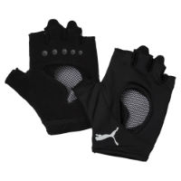 Puma Womens Training Glove