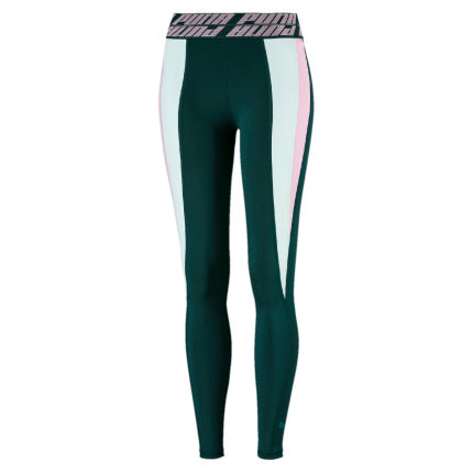 Puma Women's Own It Full Tight
