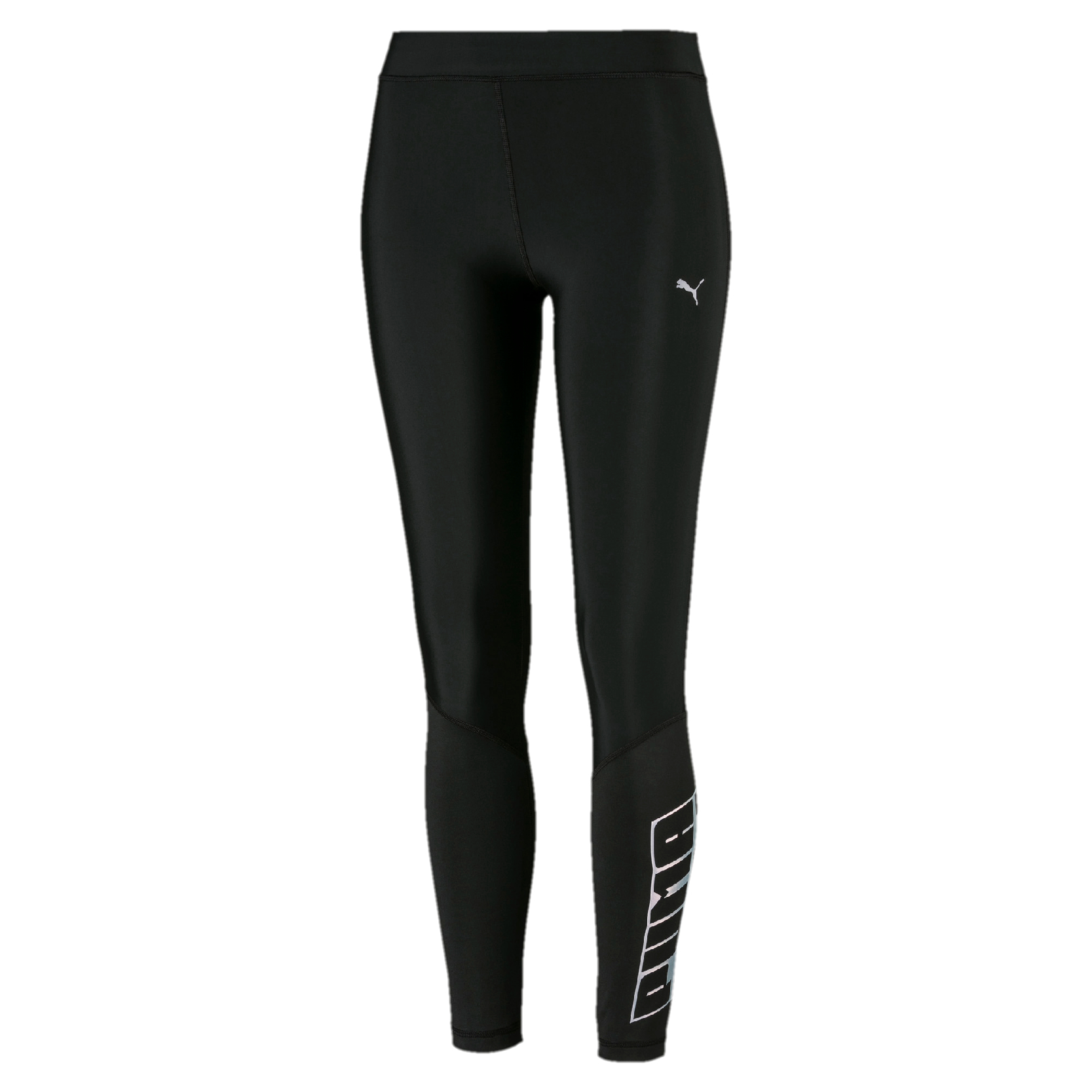 Puma Women's Aire 7/8 Tight | Trousers
