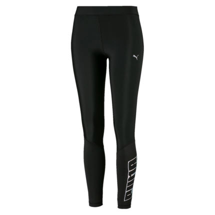 Puma Women's Aire 7/8 Tight