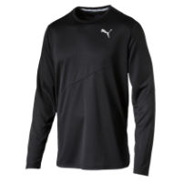 Puma Ignite Mono Long Sleeve Run Tee