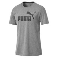 Puma Essential Logo Short Sleeve Tee