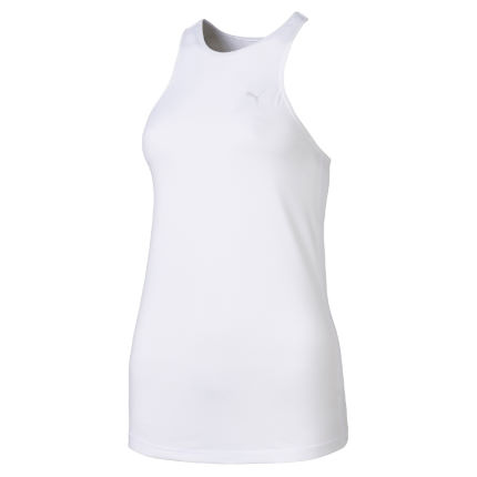 Puma Women's Feel It Tank
