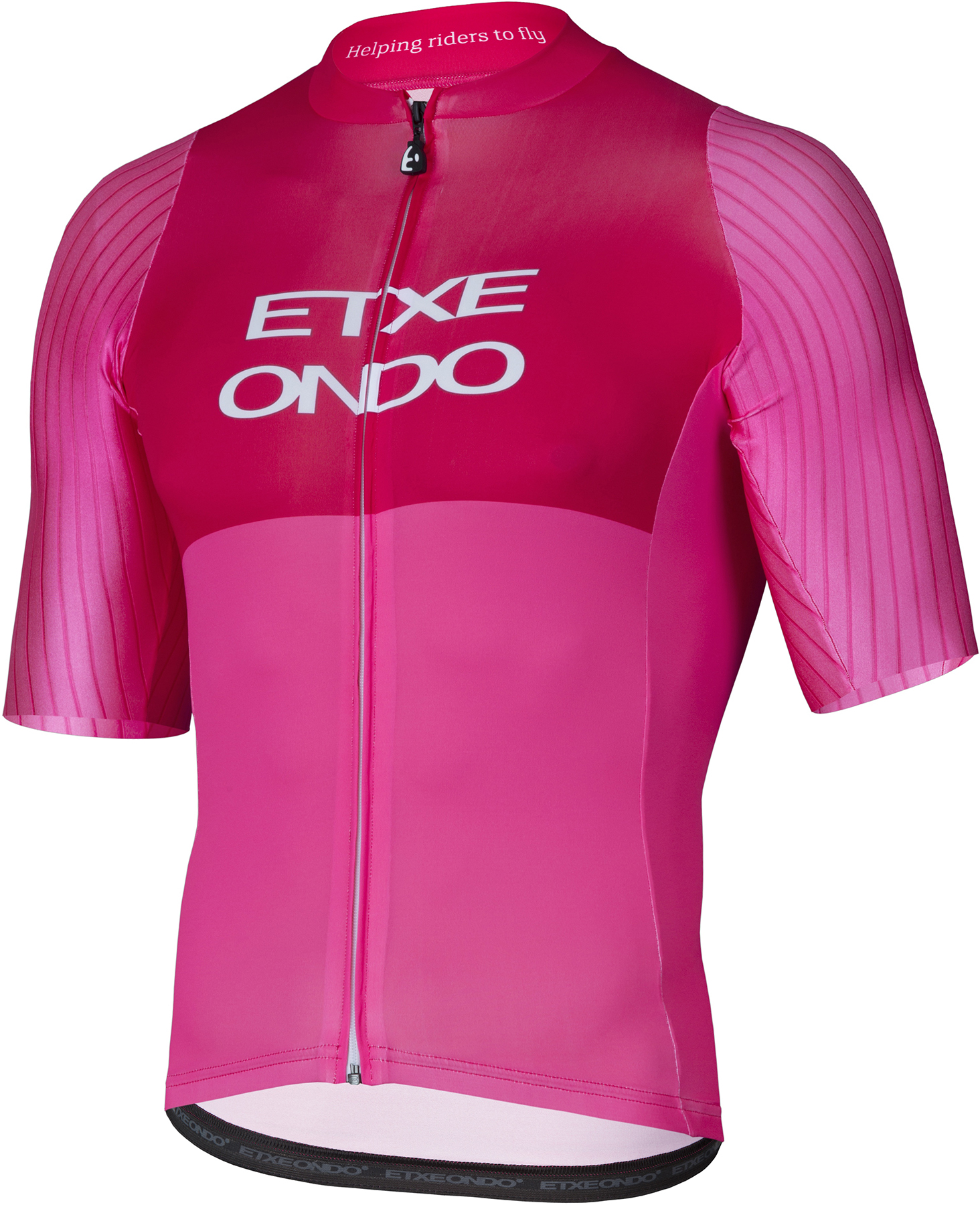 Etxeondo On Aero Jersey | Jerseys