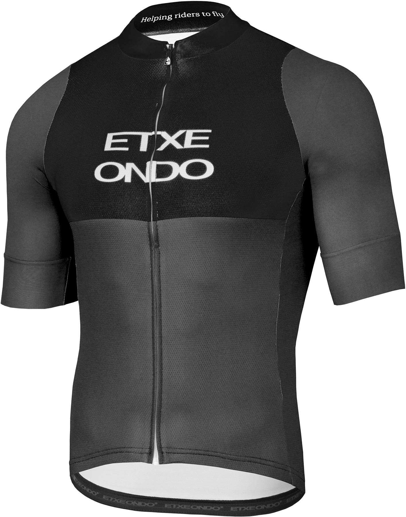 Etxeondo On Training Jersey | Jerseys