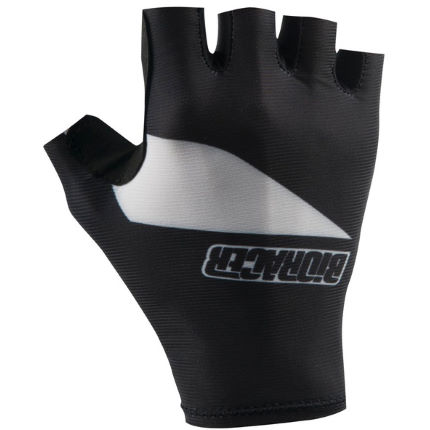 Bioracer Summer One Gloves