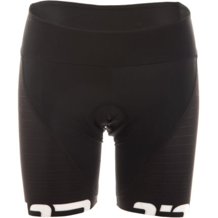 Bioracer Women's Vesper Epic Short