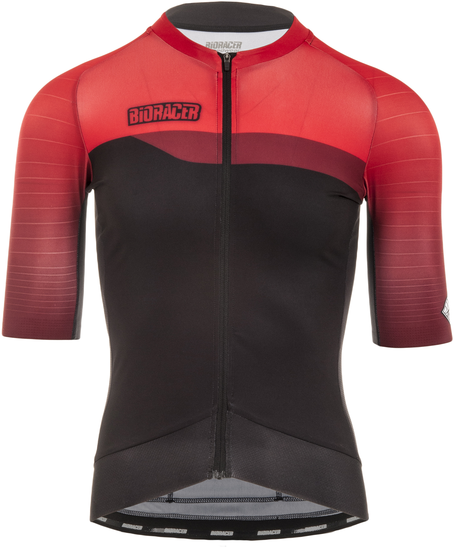 Bioracer Epic shirt | Jerseys