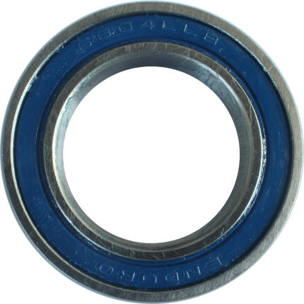 Enduro Bearings ABEC3 6804 LLB Bearing