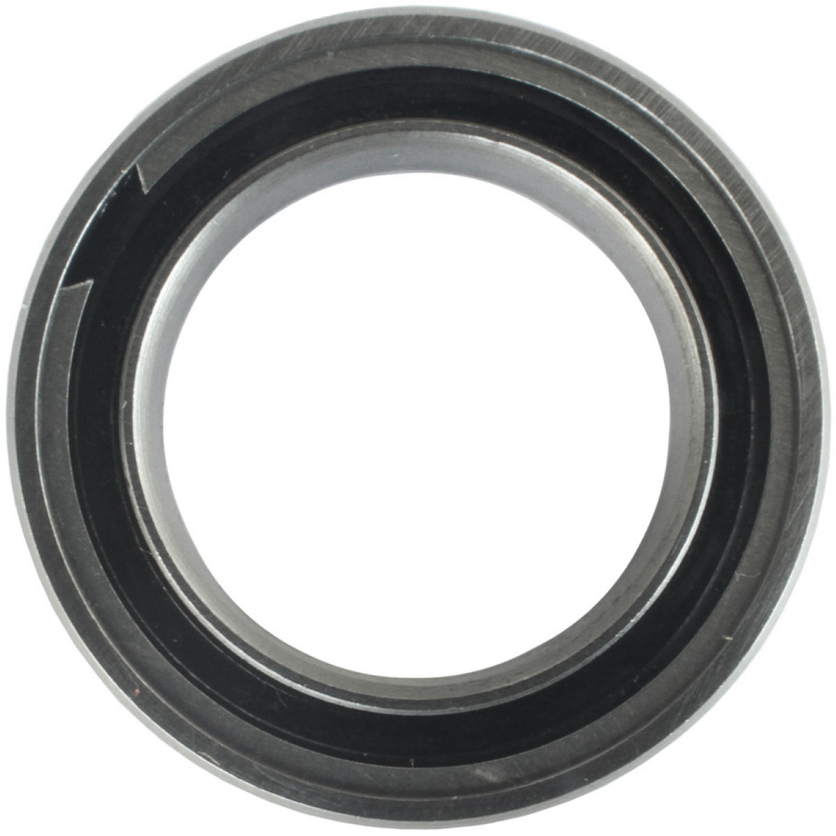 Enduro Bearings Enduro Bearings ABEC5 61803 SRS Bearing   Bottom Bracket Spares