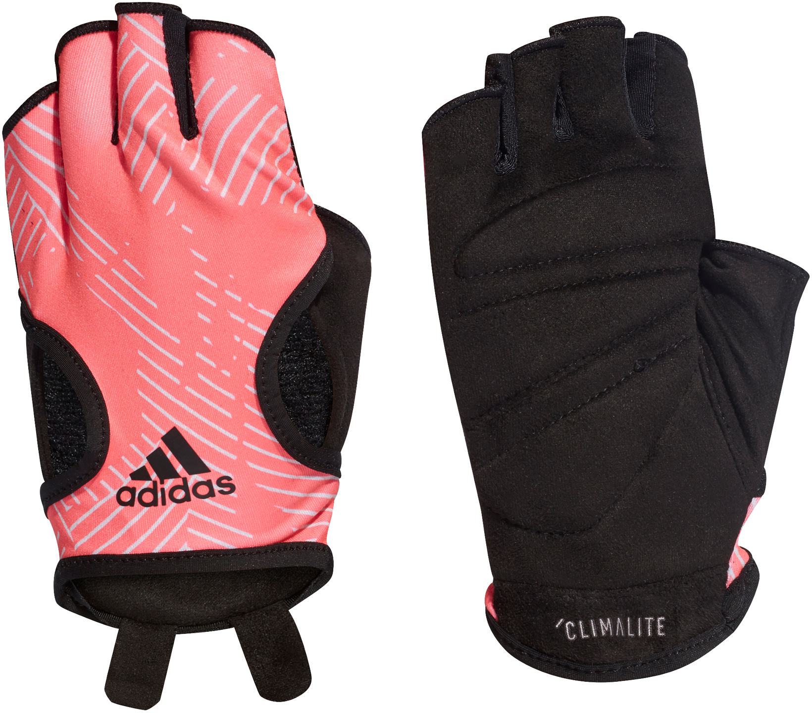 adidas Training Climalite Gloves | Gloves