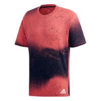 adidas Freelift_Sport Spray Graphic Tee