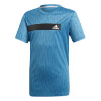 adidas Youth Climacool T -Shirt