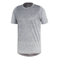 adidas Freelift_360 Gradient Graphic Tee