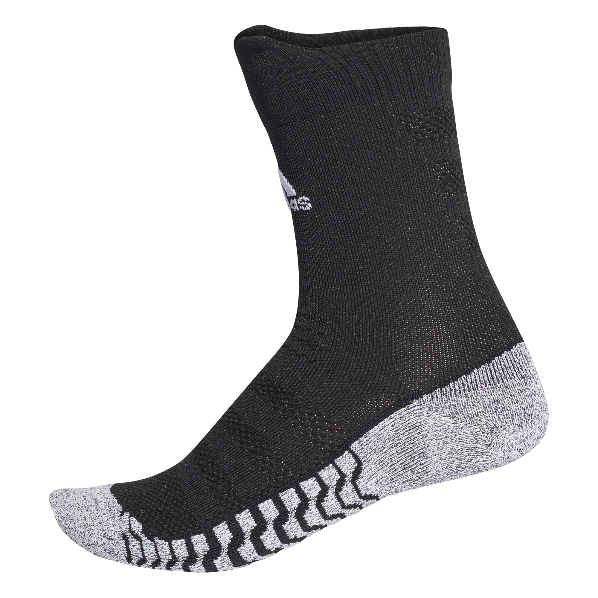 adidas Alphaskin Traxion Crew Ultralight Socks | Socks
