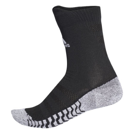 Calcetines adidas Alphaskin Traxion Crew Ultralight