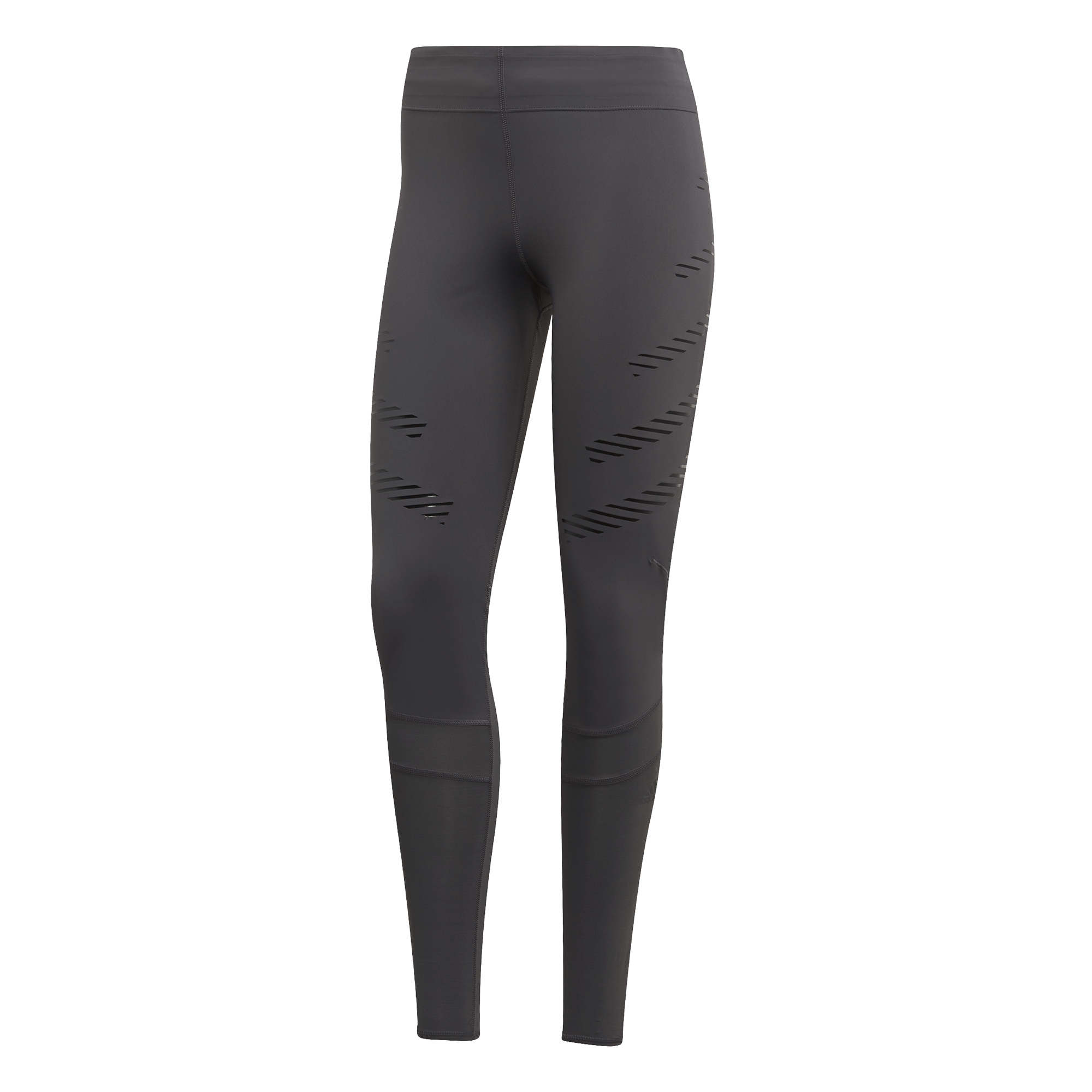 d044e54c78 Wiggle | adidas Women's How We Do Long Tight Speed | Tights